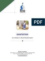 Byrraju Foundation