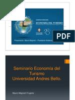 presentacion-mauro-magnani-hoteleros-de-chile-seminario-turismo-unab.pdf