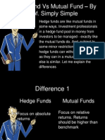 HedgeFund vs MutualFund20Aug2010035934