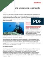 turismo-hoteleria-segmento-constante-expansion.pdf
