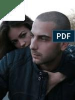 16 Controlar los celos  Cuando ambos somos celosos(1).pdf