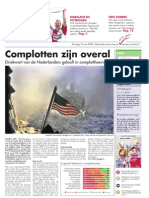 Preview Nukrant