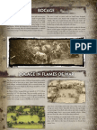 Flames of War - D-Day Bocage Rules