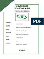 Lab Suelos II - Informe 3.Doc GARCIA