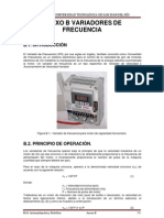 anexob-variadoresdefrecuencia-130115234501-phpapp02