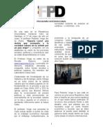 Conversación Profesor Veiga.pdf