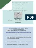 modelli_analisi