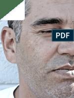 19 Controlar los Celos  Cuestión de Creencias(1).pdf