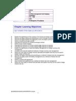 23 Risk management and hedging strategies.pdf