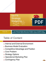strategicmarketingicefilifinalversion-120405073851-phpapp02