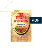 Ibn Taymiyyahs the Nature of Fasting