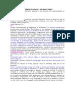 Manual de Interpretacion Del 16pf