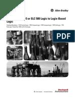 1756-rm085_-Converting PLC-5 or SLC 500 Logic to Logix-Based Logicen-p