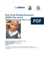 LiberiaTeacherManual_Vol1_12Oct09