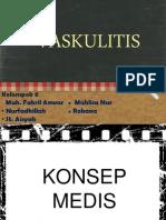 PPT_Vaskulitis