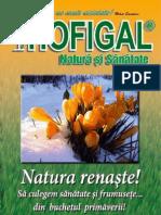 Revista Hofigal Nr 16