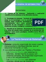 UNIDAD 2 SESION 4 (TEORÍA DE SISTEMAS)
