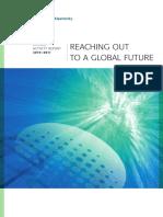 Annual Report 2010-2011 Final(1)