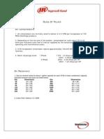 Rules Of Thumb.pdf