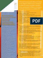 Convocatoria PA 2013 (1)