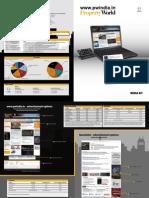 Pw Media Kit