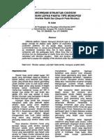 anjungan its.pdf