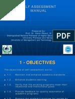 Self_Assessment_Manual_PDF.pdf
