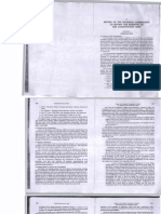 Report of the National Commission to Review the Working of the Constitution, 2002