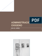 administracindeoxigeno-111001135508-phpapp02