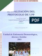 5-actualizacindelprotocolodeupp-111004014401-phpapp01