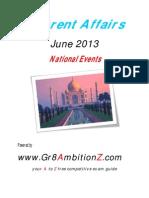 June 2013 National Events - Gr8AmbitionZ.pdf