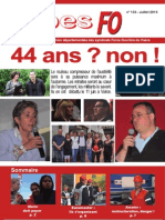 alpes fo juin 2013 light.pdf