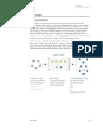 NTI Info and Process