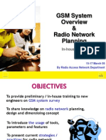 GSM System Overview.ppt