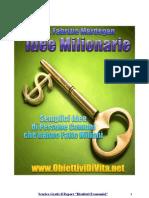 Idee Milionarie