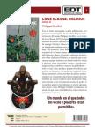 EDT julio 2013.pdf