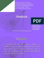 presentacin2-090715223458-phpapp01