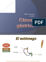 cancerestomago-091109231635-phpapp01