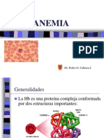 fisiopatologc3ada-anemias