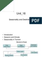 Tourism 18