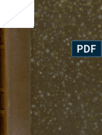 OEuvres complètes / de Pey de Garros. Premier volume, Psaumes de David viratz en rhythme gascoun