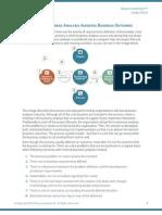 BA Effective.pdf