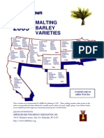 malt_varieties.pdf