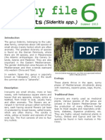 Botany File 6