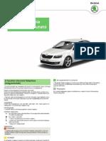 A7_Octavia_OwnersManual_HUN.pdf