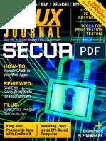 Linux Journal Jan 2012