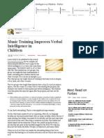 Music Training Improves Verbal Intelligence in Children.pdf
