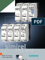 Siemens 3ug05 7pu05
