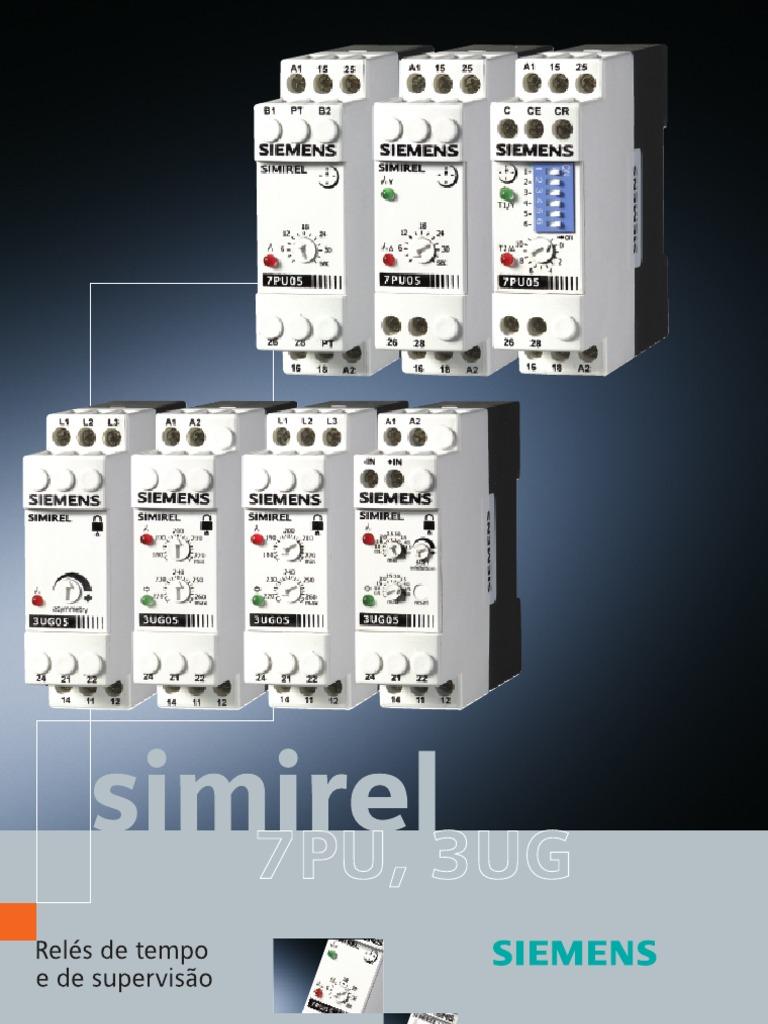 4dd6bd905f3 Siemens 3ug05 7pu05