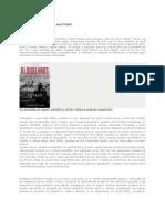 Europe Between Hitler and Stalin